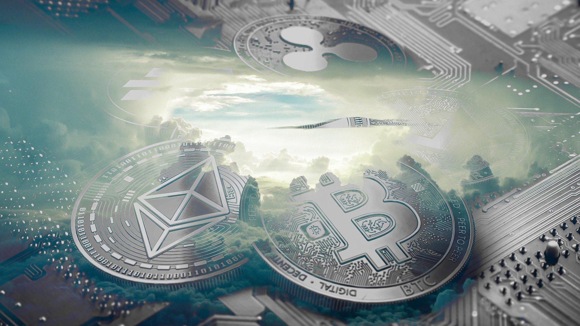 Bitcoin Profit in den Niederlande klärt auf