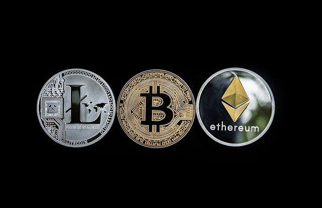 Bullen das Nachfrage-Niveau bei Bitcoin Revolution verteidigen